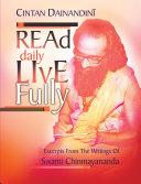 Read Daily Live Fully [Pdf/ePub] eBook