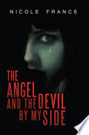 The Angel and the Devil by my Side Pdf/ePub eBook