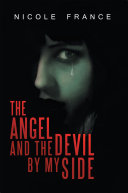Pdf The Angel and the Devil by my Side