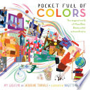 Pocket Full of Colors