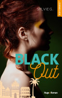 Black out ebook