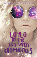 Layla in the Sky with Diamonds Pdf/ePub eBook