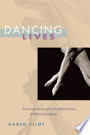 Dancing Lives