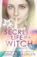 The Secret Life of a Witch 2