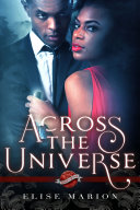 Across the Universe ebook