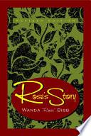 Rose S Story