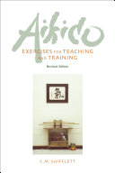 Aikido Exercises for Teaching and Training ebook