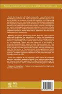 Textile Fibre Composites in Civil Engineering Book PDF