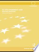 Eu Enlargement And Socialization