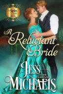 A Reluctant Bride Book