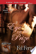 Eye on the Prize  Alpha Eye 1
