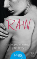Raw: The diary of an anorexic (HarperTrue Life – A Short Read) Pdf/ePub eBook