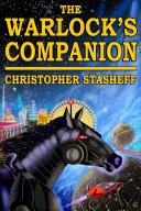 The Warlock's Companion