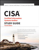 CISA Certified Information Systems Auditor Study Guide Pdf/ePub eBook