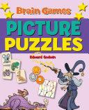 Picture puzzles / Edward Godwin.