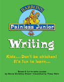 Painless Junior: Writing