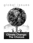 Pdf Climate Change: The Choices Telecharger