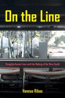 Pdf On the Line