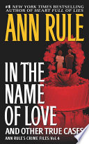 In The Name Of Love Book PDF