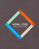 Web Design with HTML  CSS  JavaScript and jQuery Set