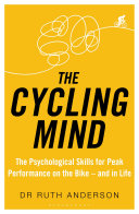 The Cycling Mind