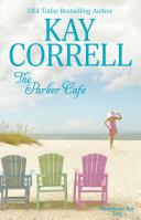 The Parker Cafe [Pdf/ePub] eBook