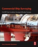 Pdf Commercial Ship Surveying Telecharger