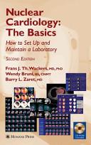 Nuclear Cardiology  The Basics Book