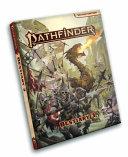 Pathfinder RPG Bestiary 3  P2