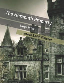 The Herapath Property Online Book