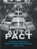 Pdf Auto Pact