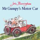 Pdf Mr Gumpy's Motor Car