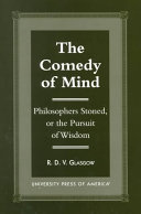 The Comedy Of Mind