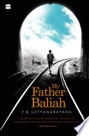 My Father Balliah