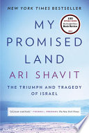 My Promised Land Book PDF
