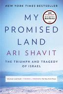 My Promised Land Pdf/ePub eBook
