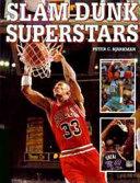 Slam Dunk Superstars