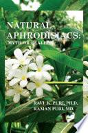 Natural Aphrodisiacs Book PDF