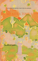 Ad Astra Tome 3