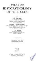 Atlas of Histopathology of the Skin