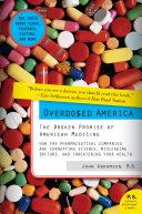Overdosed America