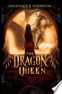 The Dragon Queen Book