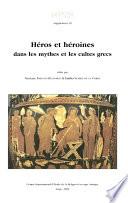 Héroïnes [Pdf/ePub] eBook