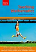 Books - Teaching Mathematics: Foundation And Intermediate Phase | ISBN 9780195997897