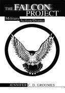 Pdf The Falcon Project