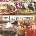 101 Hearty Recipes