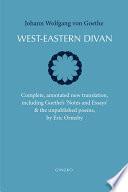 West Eastern Divan
