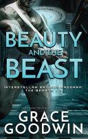 Beauty and the Beast Pdf