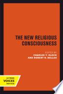 New Religious Consciousness