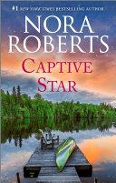 Captive Star Pdf/ePub eBook